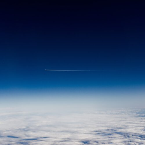 Arkwright Scholar wins Aerospace Challenge.