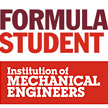 06_formula_student_thumb