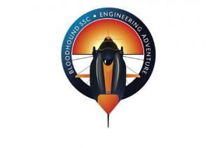 Bloodhound-SSC-project-logo-5029