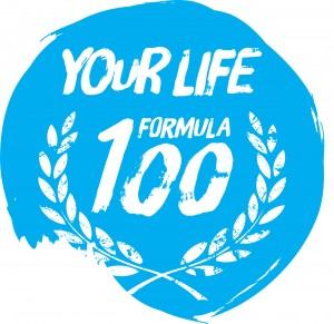 YourLife_Formula100