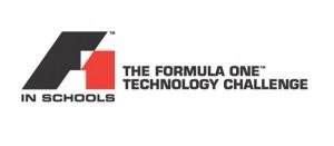 f1inschools_logo