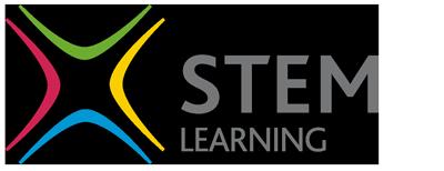 logo-stem-new