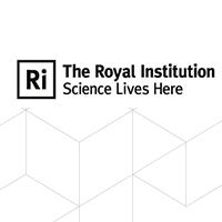 royalInstitution
