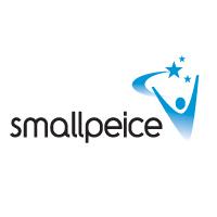 smallpeice